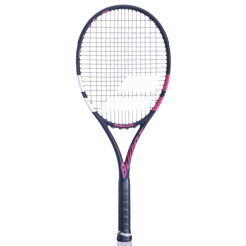 Babolat Boost A W Tennis Racket