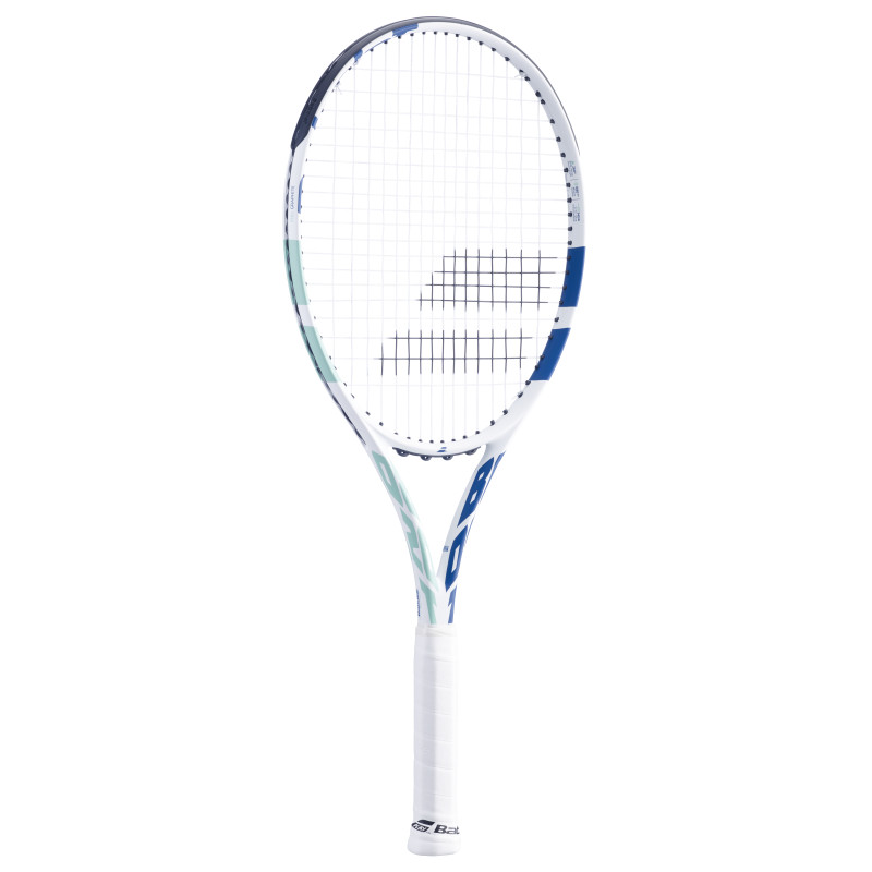 Babolat Boost Drive W Tennis Racket