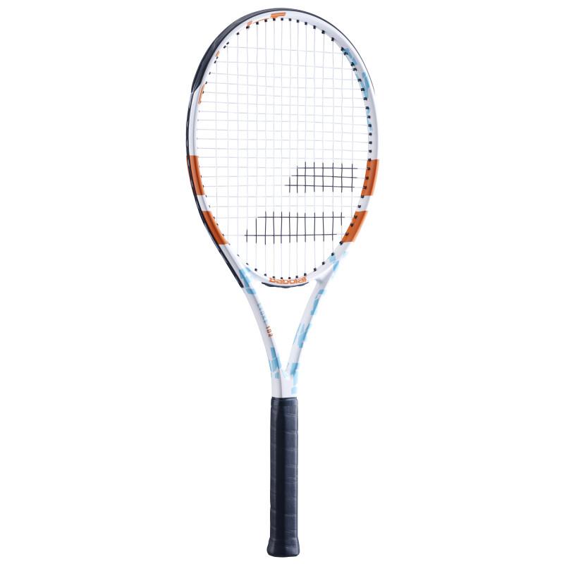 Babolat Evoke 102 W Tennis racket