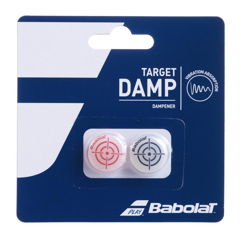 Babolat Target Damp Vibration Vampener