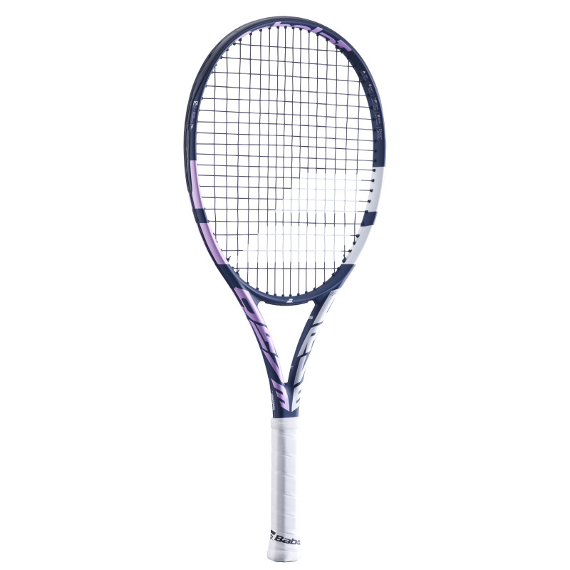 Babolat Pure Drive JR 26 Girl 2021 Tennis Racket