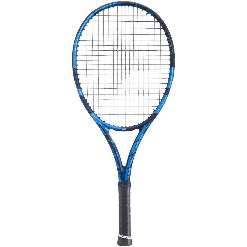 Babolat Pure Drive JR 26 2021 Tennis Racket