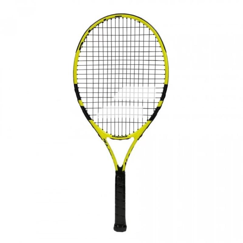 Babolat Nadal Jr 25 Tennis Racket