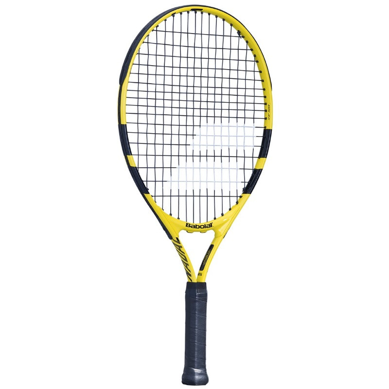 Babolat Nadal Jr 21 Tennis Racket