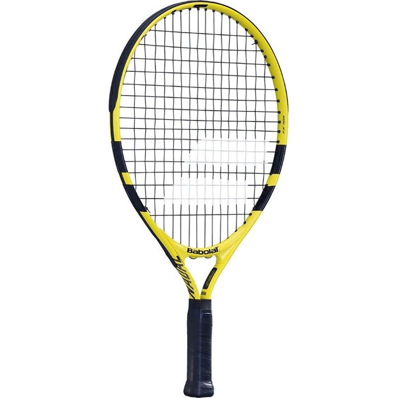 Babolat Nadal Jr 19 Tennis Racket
