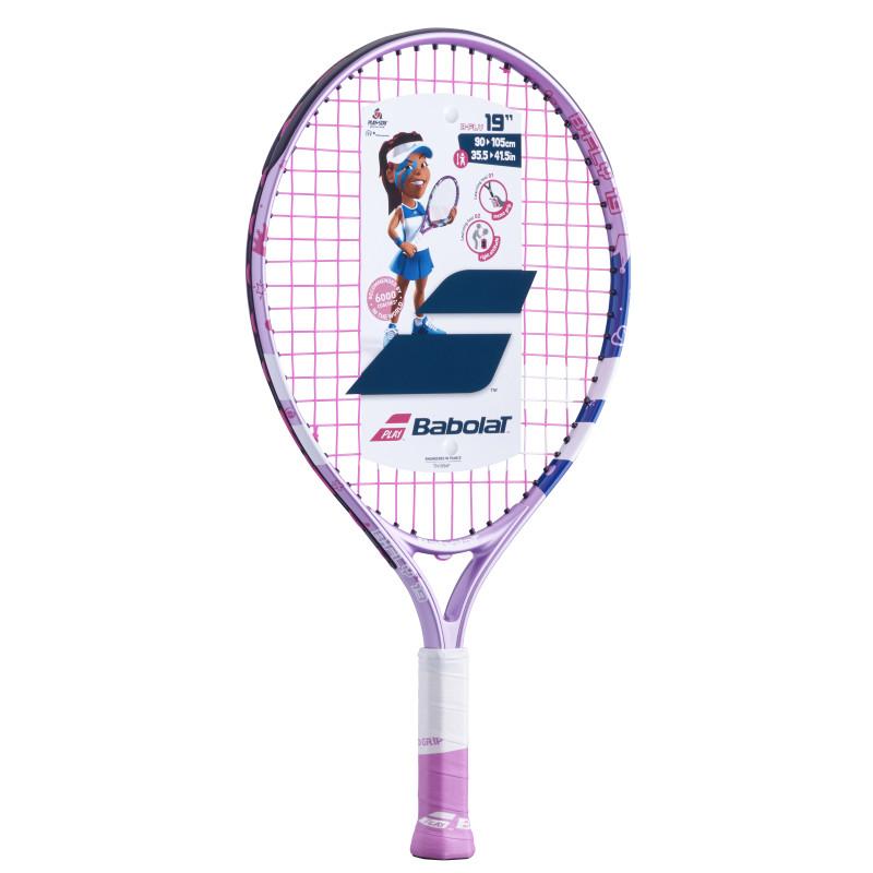 Babolat B Fly 19 Jr Racket