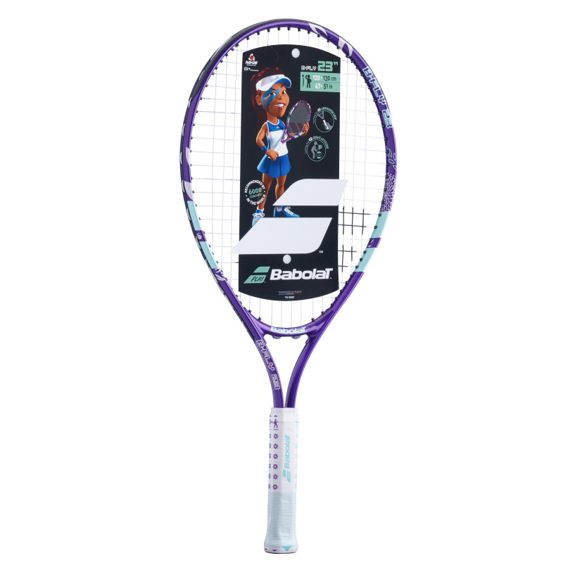 Babolat B Fly 23 Jr Racket