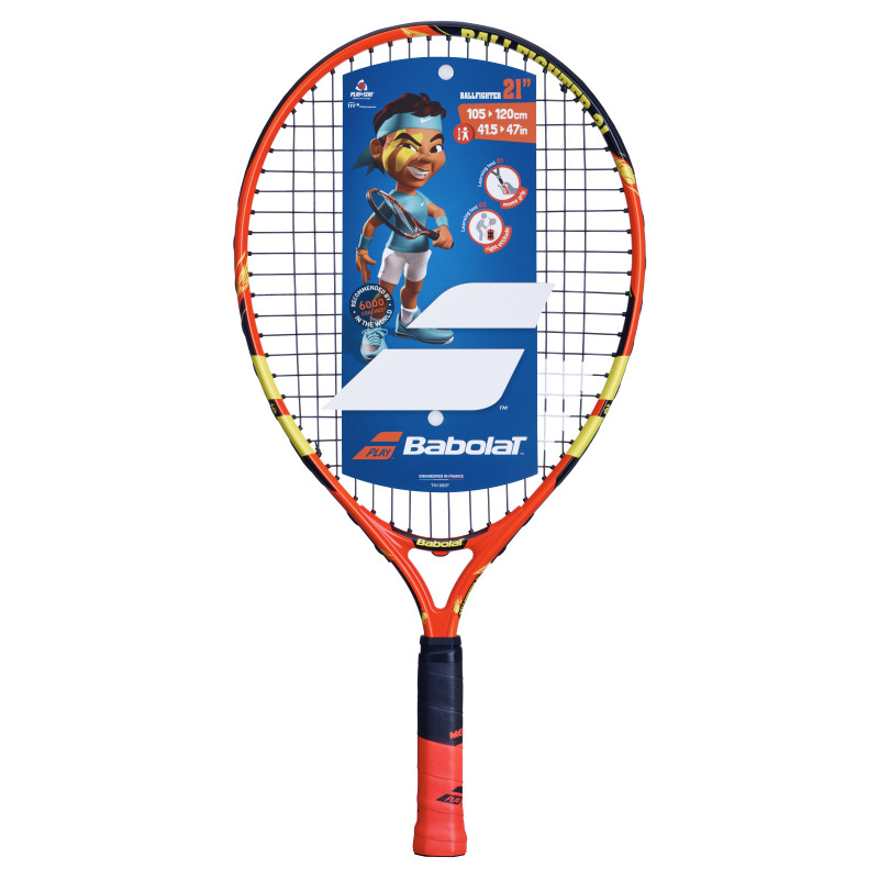 Babolat Ballfighter 21 Jr Racket