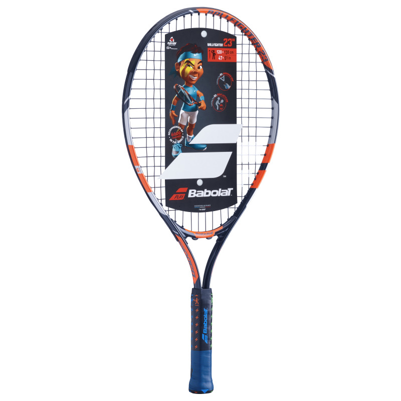 Babolat Ballfighter 23 Jr Racket