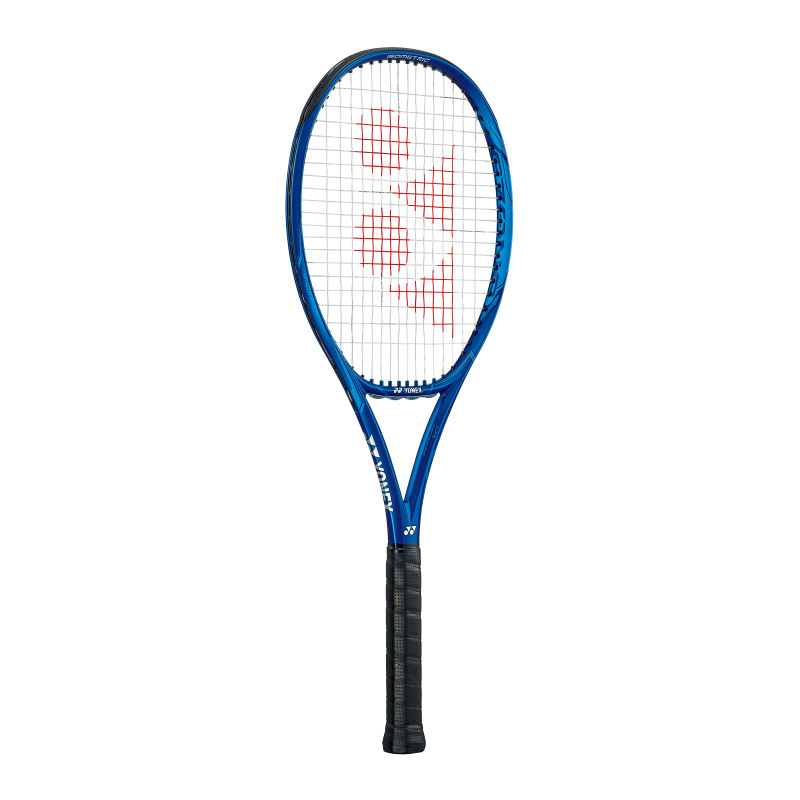 Yonex New EZone 98 305GR Deep Blue Tennis Racket