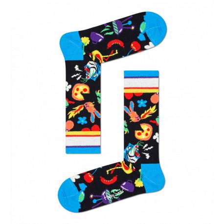 HAPPY SOCKS Summer Sock SUM01-9300