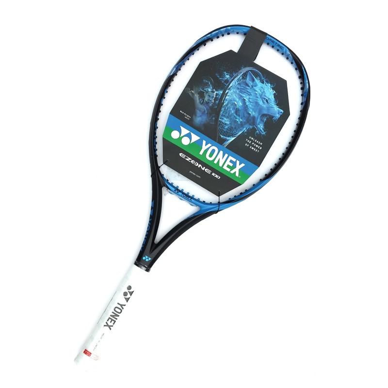 Yonex E Zone 100LG 285 Tennis Racket