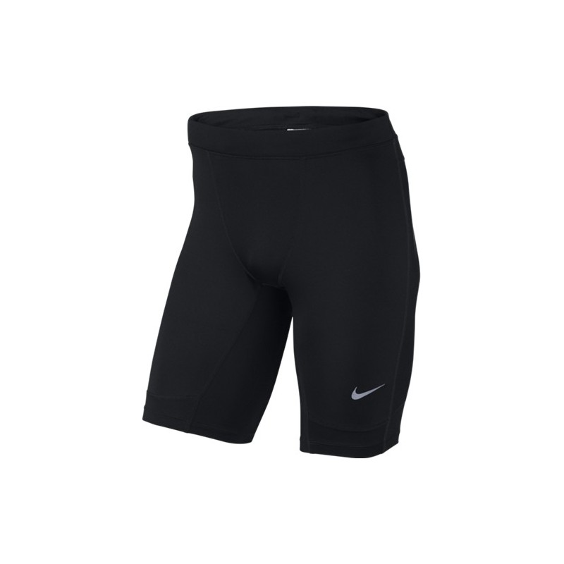 Men's Nike Dry Essential Running Half Tight