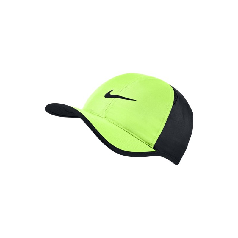 Nike Featherlight Tennis Cap