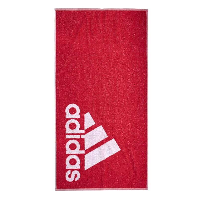 Adidas Towel S