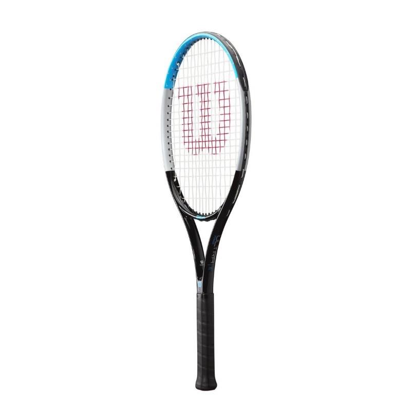 Wilson Ultra Power 26 Junior Tennis Racket 2021