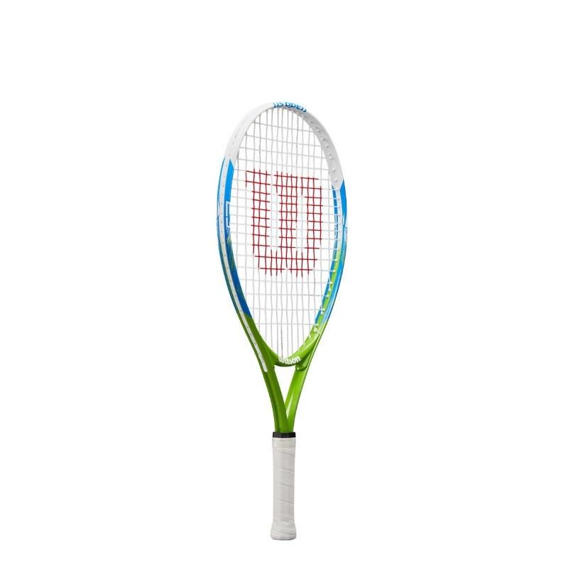 Wilson US Open 23 Tennis Racket 2021