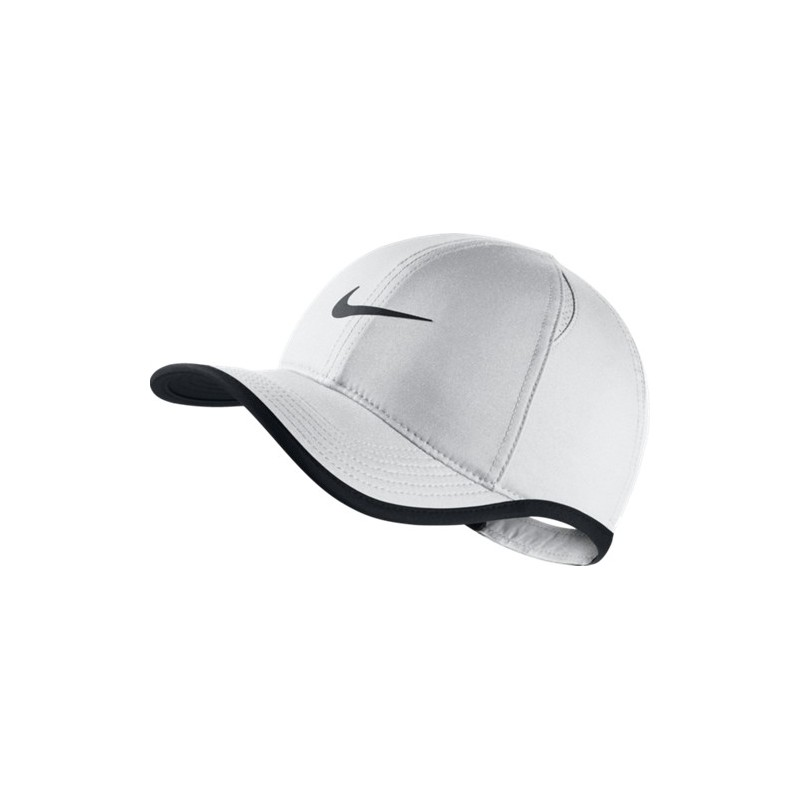Kids' Nike AeroBill Featherlight Adjustable Hat