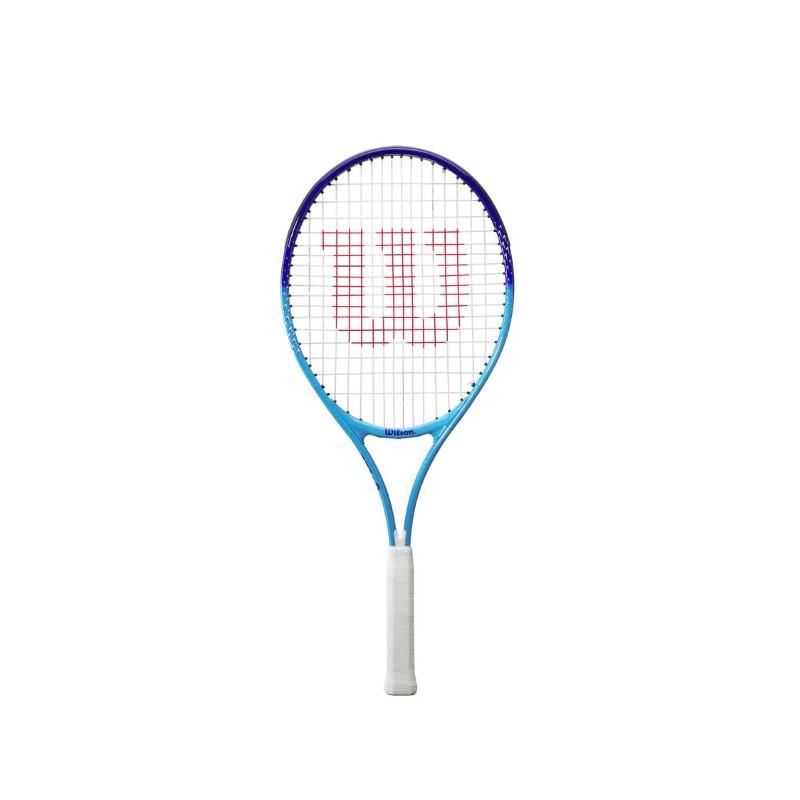 Wilson Ultra Blue 25 Jr Tennis Racket