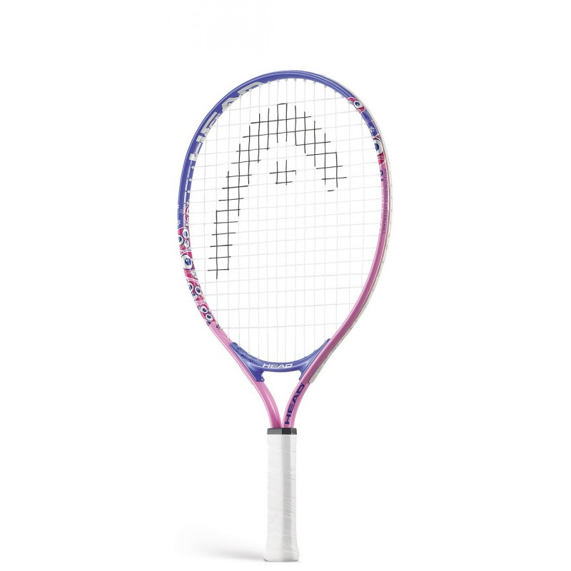 Head Maria 19 Jr Tennis Racket