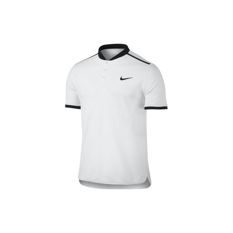 Men's NikeCourt Advantage Tennis Polo