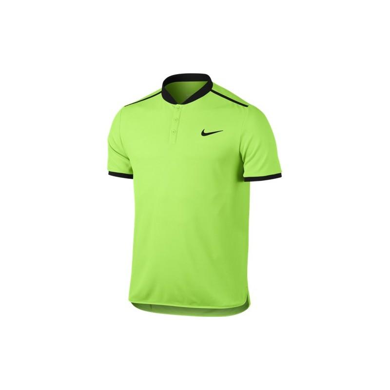 Men's NikeCourt Advantage Tennis Polo