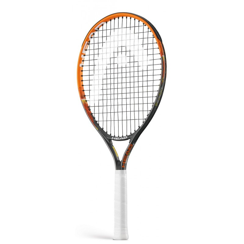 Head Radical 21 Jr Tennis Racket
