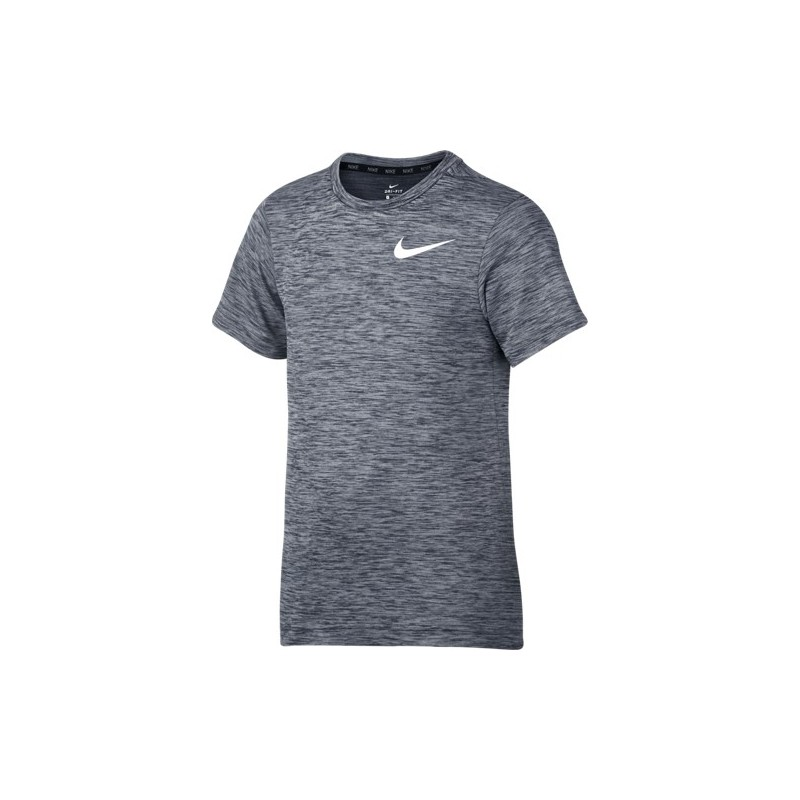 Boys Nike Dry Training Top