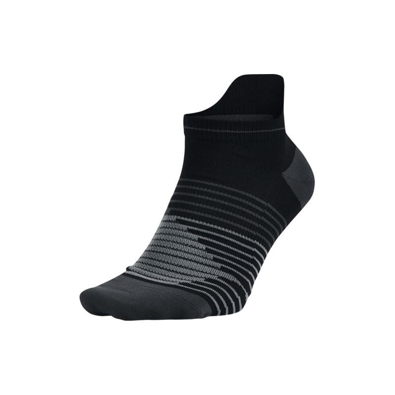 Nike Dri-FIT Lightweight No-Show Running Sock