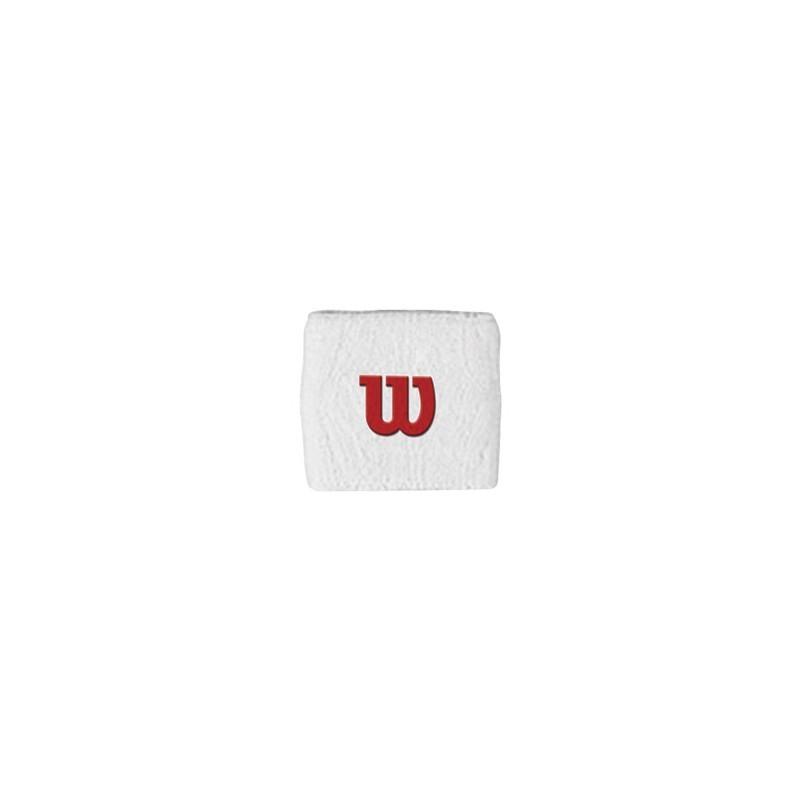 Wlson W Wristband