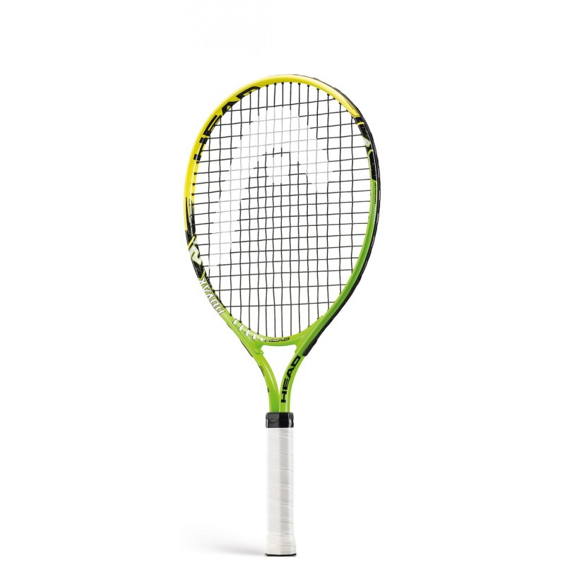 Head Novak 21 Jr Racket