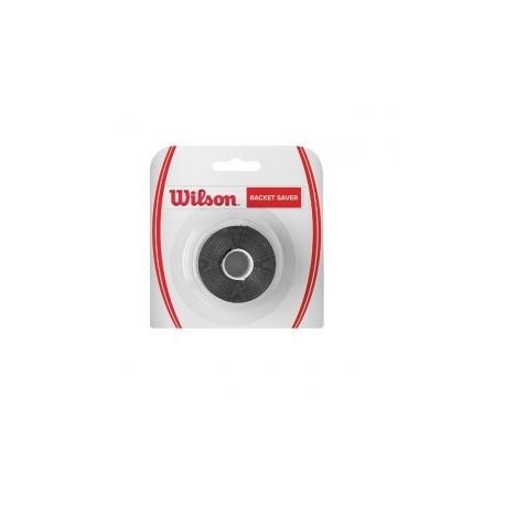 Wilson Racket Saver Tape 2.4M