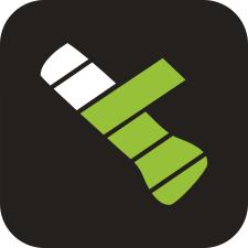 Grip Service - Τοποθέτηση βασικού grip & overgrip