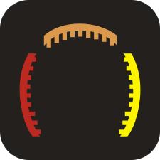 Grommet Service - Επισκευή υποδοχών χορδής